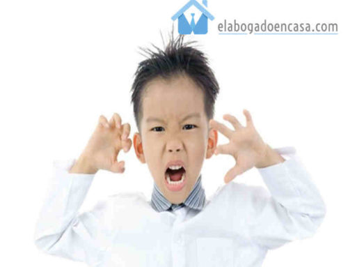 Responsabilidad de los padres por los hechos cometidos por sus hijos