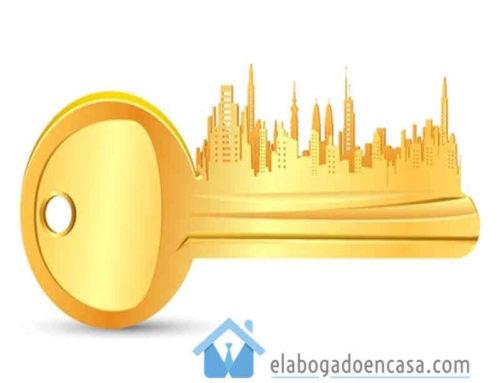 Prórroga Forzosa: Necesidad de la vivienda para el propietario