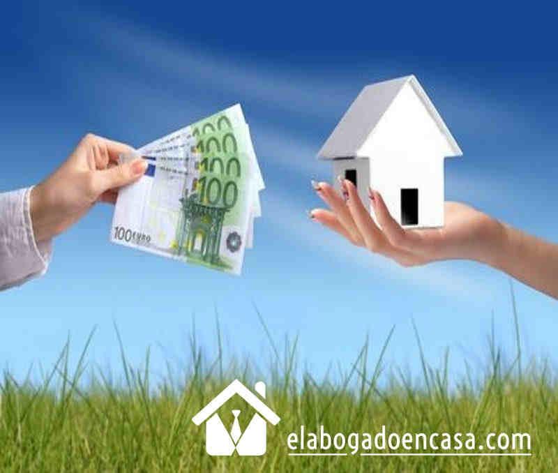 5 consejos para que el banco te devuelva todo el dinero for Que tengo que hacer para reclamar la clausula suelo