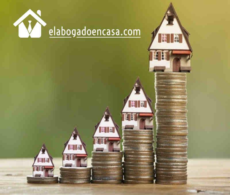 Acuerdo con banco los clientes tienen derecho a su dinero for Clausula suelo acuerdo judicial