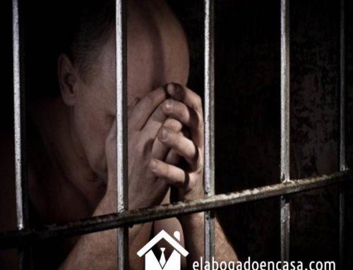 Requisitos para ser condenado por un delito de alzamiento de bienes