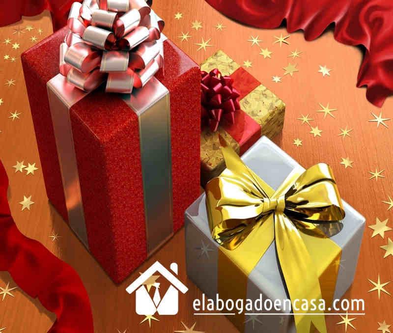 Cl usula suelo los bancos adelantan la navidad ofreciendo for Acuerdo devolucion clausula suelo
