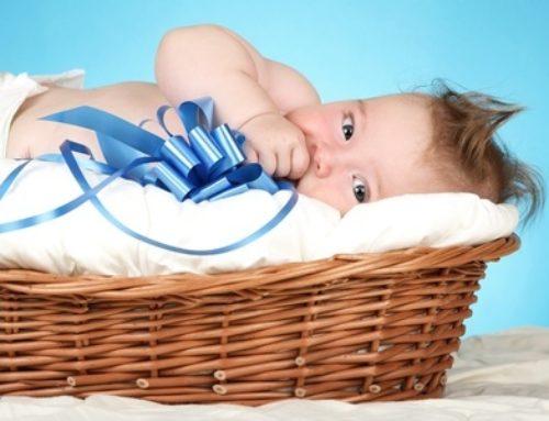 Pasos para solicitar la devolución en hacienda por las prestaciones de maternidad y paternidad