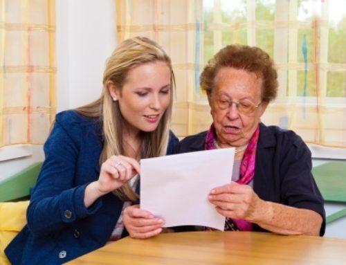 Anulado el nombramiento de heredero tras el divorcio aunque no se cambie el testamento
