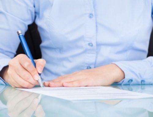 Criterios para pedir una Pensión Compensatoria