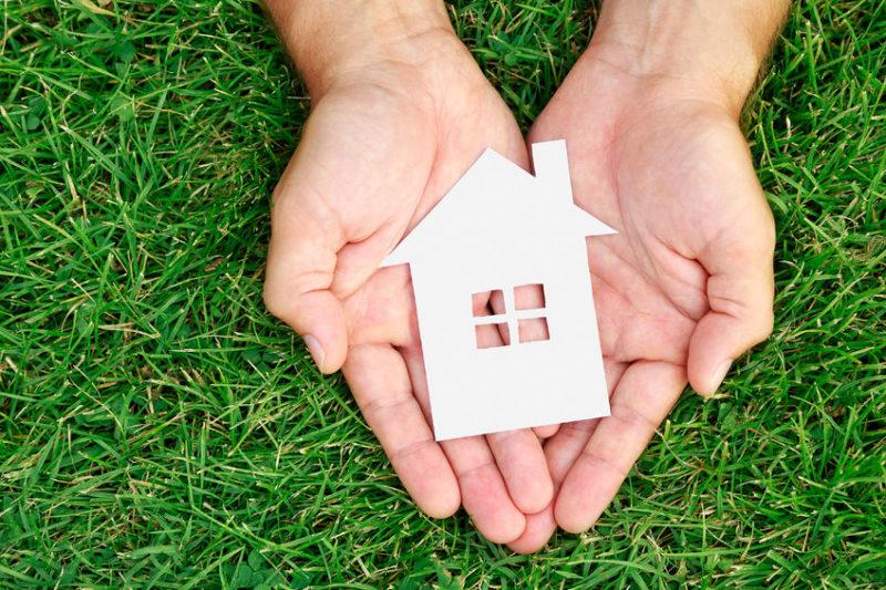 La nulidad del interés de demora deja la hipoteca sin interés de demora alguno