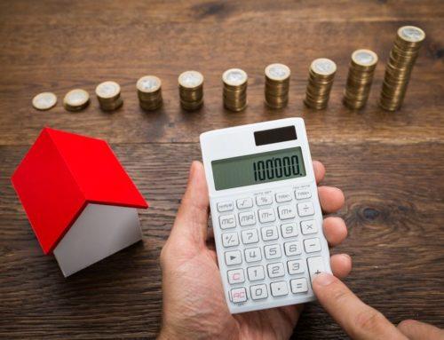 Cómo conseguir la devolución de la comisión de apertura ilegal de tu hipoteca