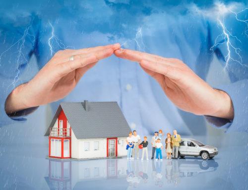 5 cosas que puedes hacer para asegurar el cobro de la renta de tu alquiler