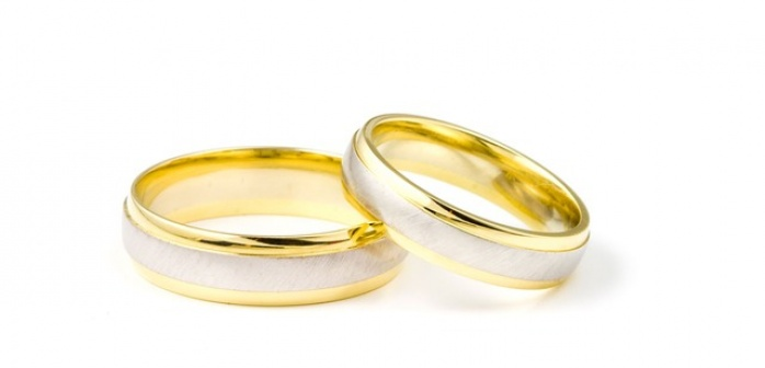 La indemnización para el cónyuge dedicado al hogar en caso de separación de bienes