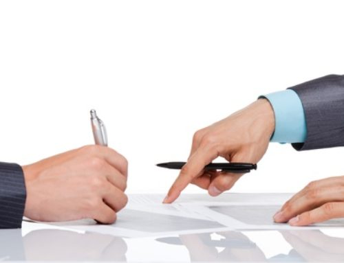 """Las fechas claves para saber si puedes reclamar por cláusula suelo a pesar de haber firmado un """"acuerdo"""" con tu banco"""