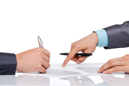 las fechas claves para saber si es legal tu acuerdo por