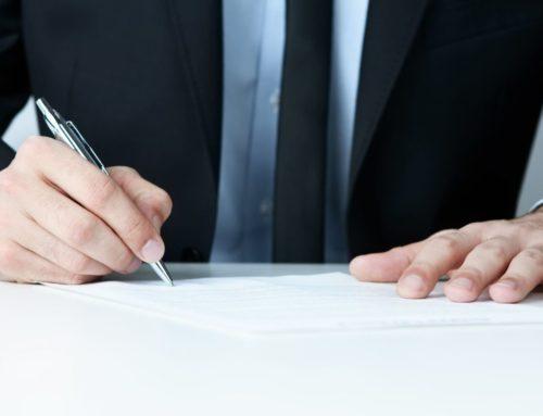 El Tribunal Supremo exige acreditar que hubo negociación para la validez de los pactos por cláusula suelo