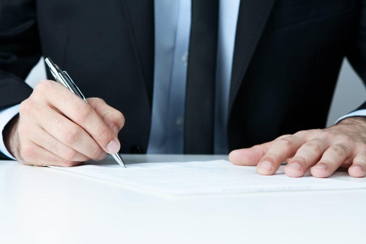El tribunal supremo exige acreditar que hubo negociaci n for Validez acuerdo privado clausula suelo