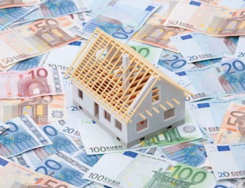 Europa decidirá en 2020 sobre la validez de los «acuerdos» por cláusula suelo