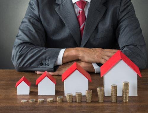 Europa da un paso más para la declaración de nulidad del IRPH en las hipotecas