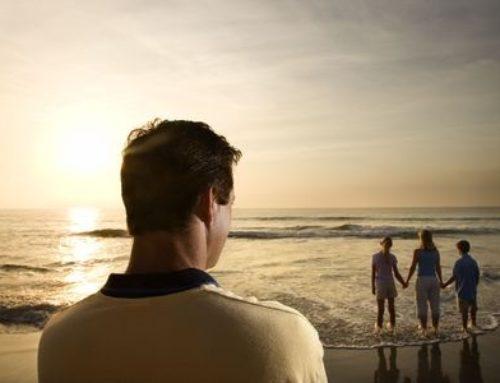 Síndrome Alienación Parental: Un padre logra la custodia de su hijo al desvalorizar, la madre, la figura paterna