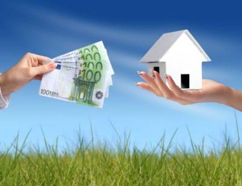 El pleno del Tribunal Supremo confirmará si es el banco quien tiene que pagar el impuesto de las hipotecas