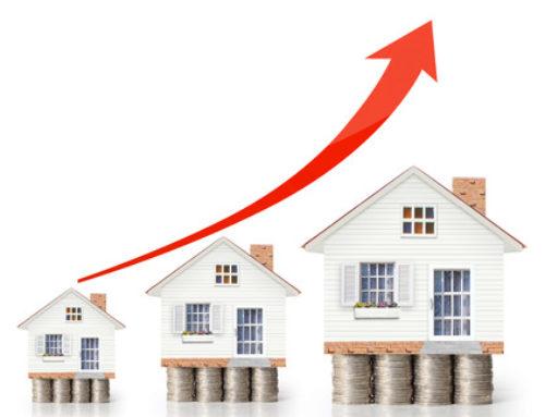 Los bancos se asustan y empiezan a ofrecer acuerdos por el IRPH en hipotecas