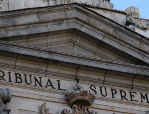 Impuesto Hipotecas: La banca gana pero pierde el Estado de Derecho