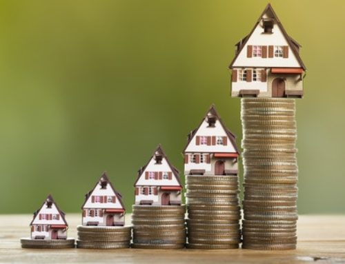 Los bancos ya preparan dinero ante una posible sentencia favorable a los clientes sobre el IRPH