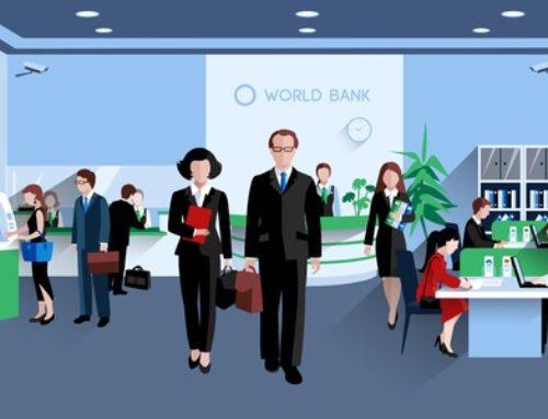 6 medidas antes las llamadas de acoso de financieras por el impago de una deuda