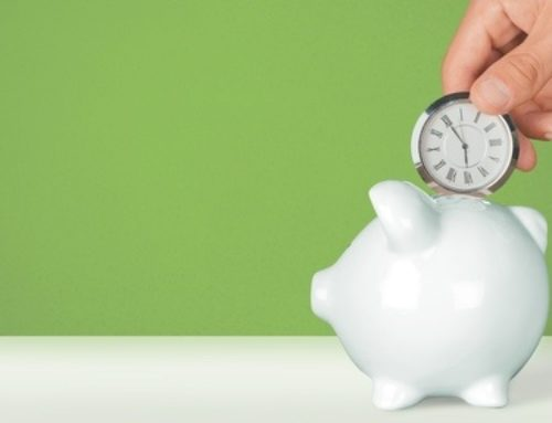 ¿ Puedo recuperar las pensiones de alimentos pagadas antes de la sentencia judicial que las elimina?