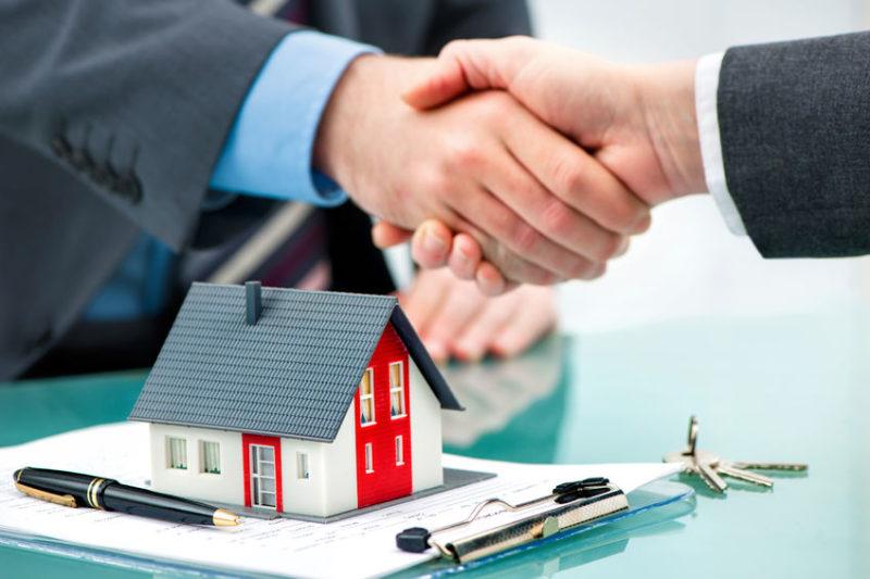 Las 6 novedades de la nueva ley de alquiler de viviendas