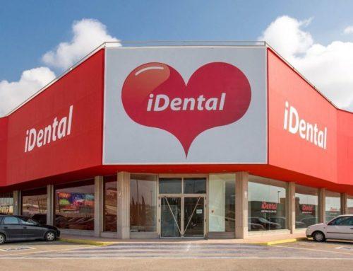 Cómo pueden recuperar el dinero pagado a IDENTAL los pacientes afectados