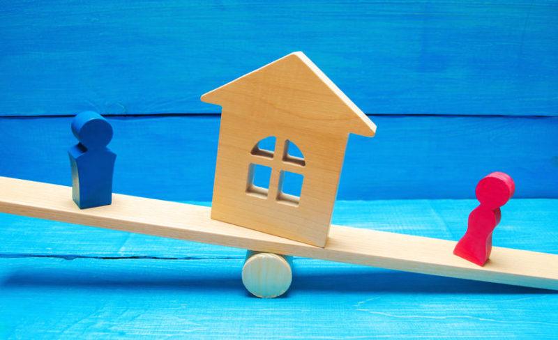 Se puede reclamar por cl usulas abusivas en hipotecas for Desde cuando se puede reclamar la clausula suelo