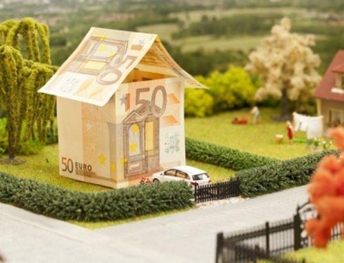 Se condena a un seguro al pago de la hipoteca a pesar del impago de las primas