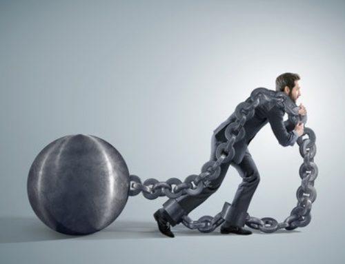 El derecho de los deudores de recuperar su deuda en caso de venta a un tercero por el banco