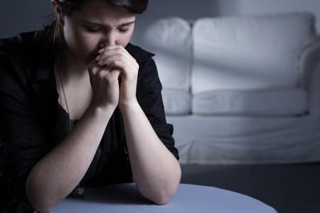 Los 9 factores que analizan los Jueces  para dar valor a la declaración de una víctima por delito