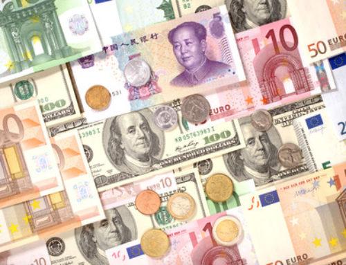La nulidad de hipotecas referenciadas a monedas extranjeras