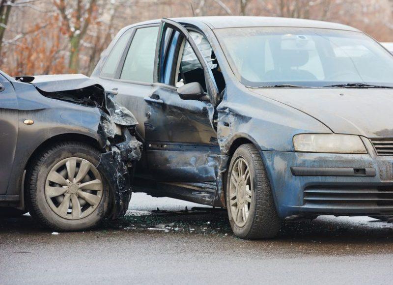 Plazos importantes previos a la reclamación de daños por accidente de tráfico