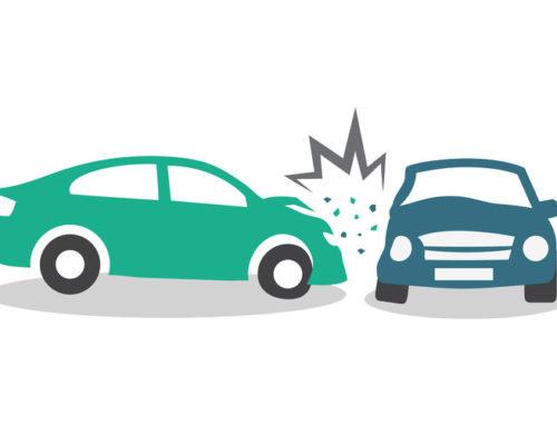 La indemnización de los daños ocasionados por un vehículo sin seguro