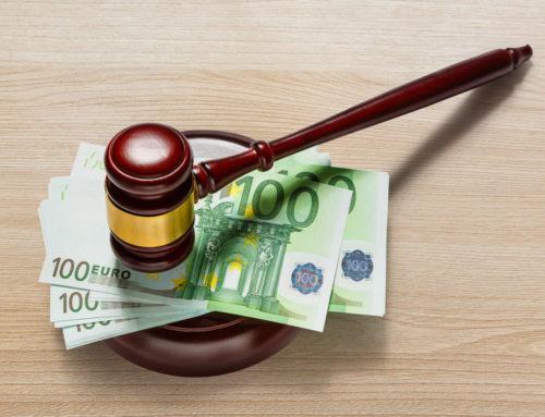 Pensión Compensatoria: Se exige empeoramiento económico respecto a la situación anterior al matrimonio