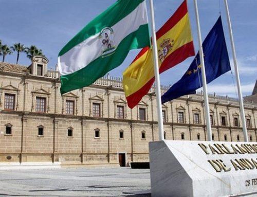 Así queda el impuesto de sucesiones en Andalucía