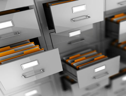 Indemnizado con 10.000 euros un cliente de Caixabank por inclusión en un fichero de morosos