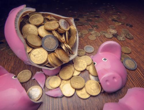 ¿ Hasta que edad hay que seguir pagando la pensión de alimentos a los hijos?