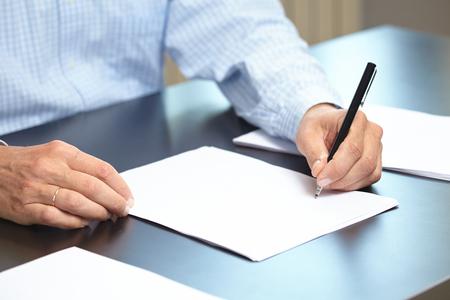 Las 10 cosas que debes saber de la nueva ley de crédito inmobiliario si vas a firmar una hipoteca