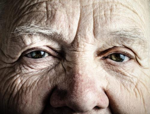 Requisitos para acceder a la pensión de viudedad por parejas de hecho
