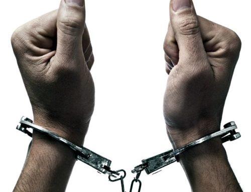 Requisitos y trámites para la cancelación de antecedentes penales