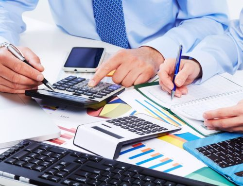 Indemnización por despido en el trabajo y divorcio: ¿ Es ganancial o privativo?