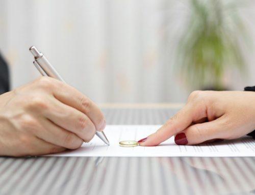 ¿ Es vinculante un convenio regulador no ratificado en el Juzgado?