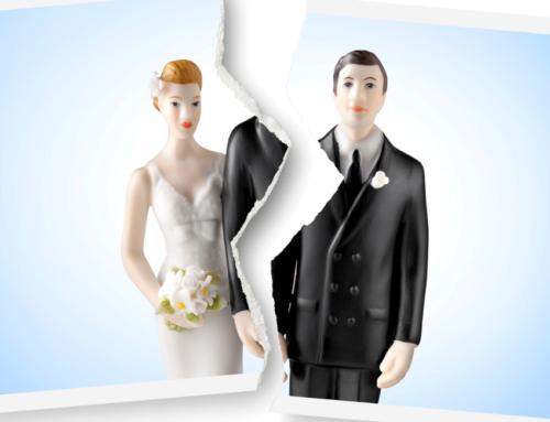 Divorcio contencioso y divorcio de mutuo acuerdo: diferencias en el procedimiento