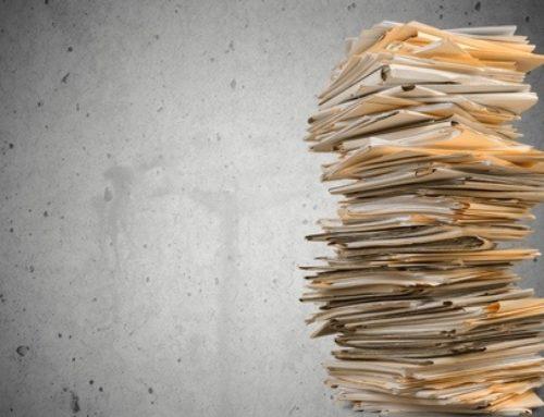 La sentencia del IRPH favorable a los clientes provocará 400.000 demandas en los Juzgados españoles