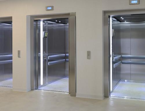 El Tribunal Supremo limita a 3 años el periodo mínimo de los contratos de mantenimiento de ascensores