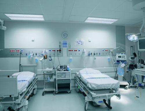 Condenada la administración por secuelas tras falta de asistencia en un parto