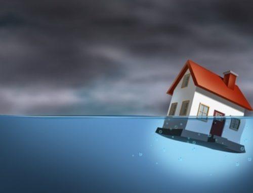 ¿ Cuando puede el inquilino anular el desahucio de un alquiler?