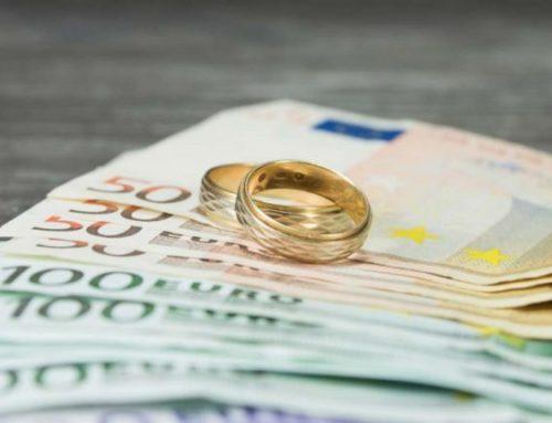 Pensión compensatoria: limitación temporal o con carácter indefinido
